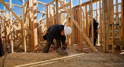 housing-starts-sandy